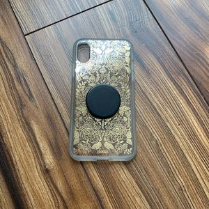 Sonix iPhone Xs Case